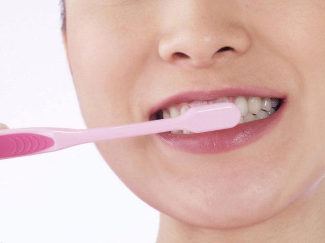 虫歯の要因と予防のポイント