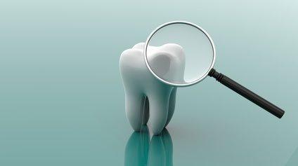 歯茎が腫れたときに家でできることはある?~応急処置について~