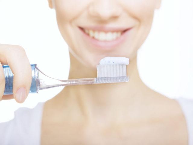 歯科治療は怖くて受けることが苦手です。何かよい方法はありますか。