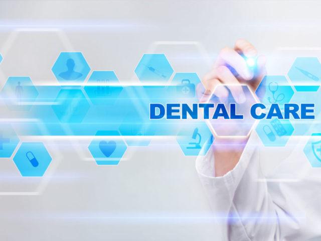 インプラントは骨にしっかりと固定されるので自分の歯のような感覚!