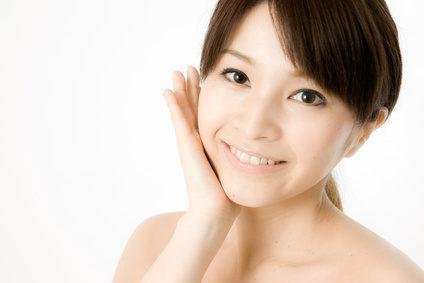 咬み合わせの乱れは歯周病の悪化や拡大を招きます