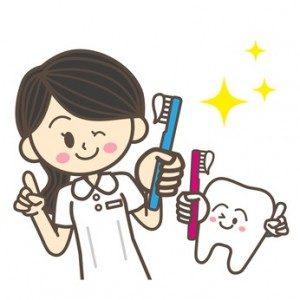 虫歯も歯周病も感染症!?