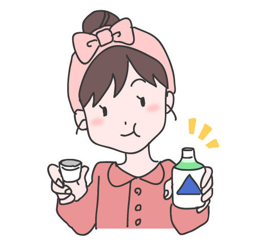 よく歯磨き粉やマウスウォッシュなどのデンタルヘルスに関する商品で、「歯周病を予防する」という謳い文句がありますが、効果があるのでしょうか?