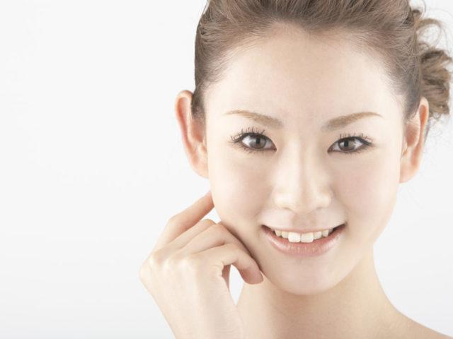 健康と美容に口唇筋力トレーニング「バタカラ」