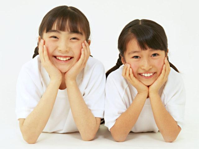 歯を抜かずに歯並びを整える床矯正