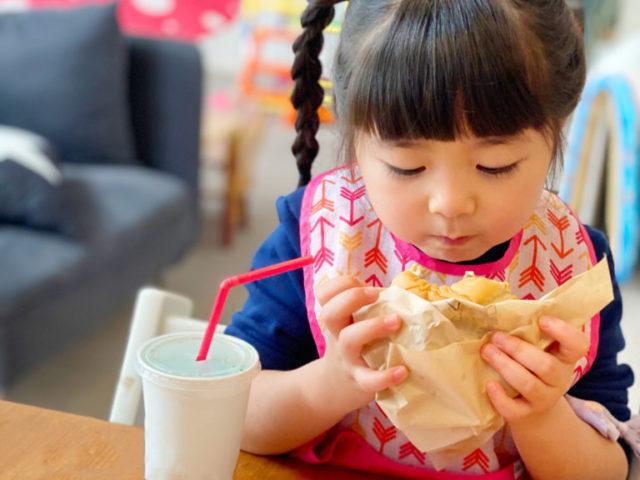 間食におすすめの食べ物って? 虫歯になりにくい食べ物と虫歯になりやすい食べ物