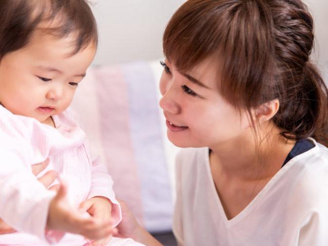 キシリトールは、むし歯菌がお母さんから子どもへ感染するのを防ぐってほんと?